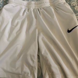 Nike Dry Fit Basketball shorts